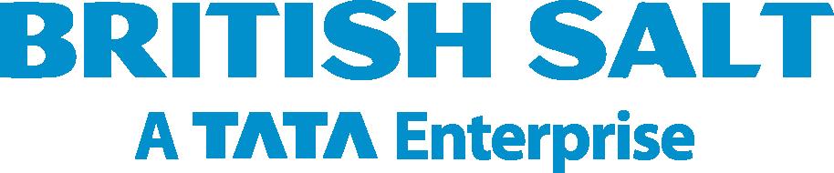 British Salt Logo
